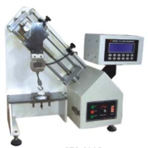 90°peel testing machine
