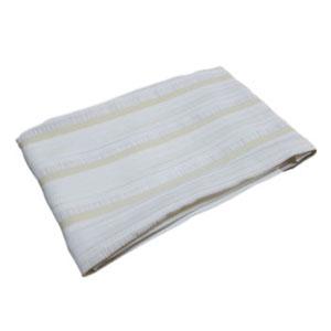 six color cloth