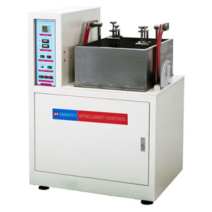 Shoes Dynamic Waterproof Testing Machine
