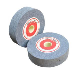 Akron Abrasion wheel